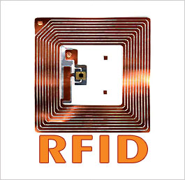 RFID Cards and Tracking